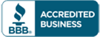 PCS Debt Relief BBB Accredited