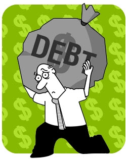 Debt Relief or Bankruptcy