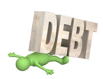 St. Louis Debt Settlement