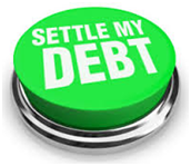 Settle My Business Debt