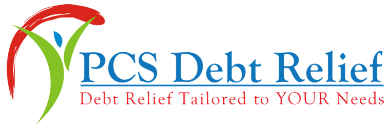 PCS Debt Relief