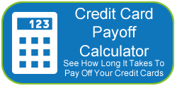 Credit Card Payoff Calculator - See How Long It Takes To Pay Off Your Credit Card