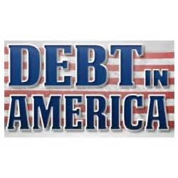 What Does Debt in Mid America Look Like?