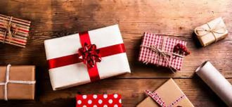 Readiness for the Holidays with PCS Debt Relief